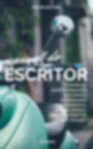 MANUAL DO ESCRITOR MOSTB EDITORA.png