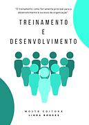 TREINAMENTO E DESENVOLVIMENTO.png