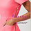 Thumbnail: Uniforme Sophia