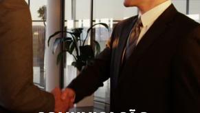 COMUNICAÇÃO À SERVIÇO DA QUALIDADE