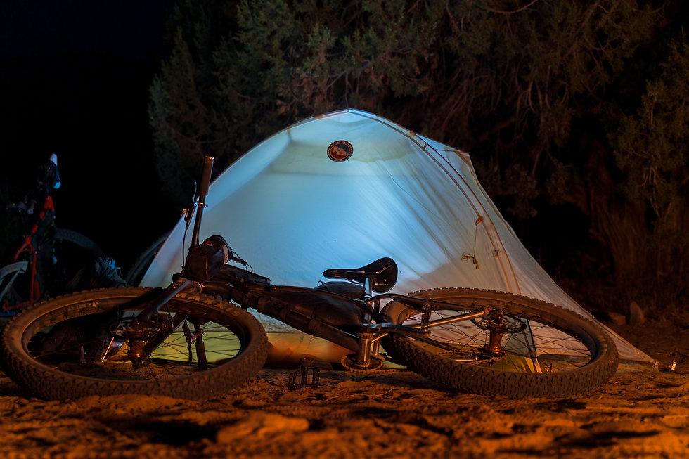 Johns Canyon-050.jpg