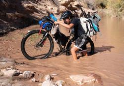 Bikepack-Series-8-1024x719