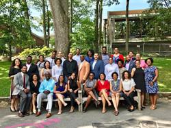 ILI Class of 2017