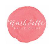 Bride nashville logo.jpg