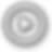 http___pluspng.com_img-png_play-button-p