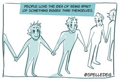 Big picture thoughts 1.png