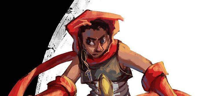 Intermediate character design - color_edited_edited.jpg