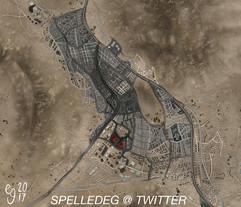 Tortoise Hill Map detail.jpg