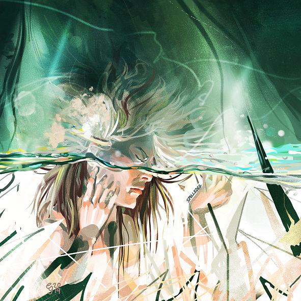Migraine biggo.jpg