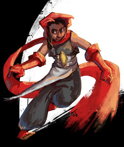 Intermediate character design - color_edited.jpg