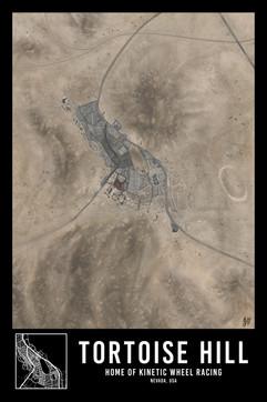 Tortoise Hill Map Poster.jpg
