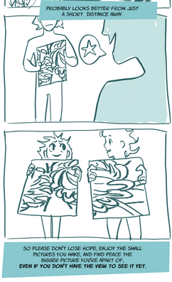 Big picture thoughts 5.png