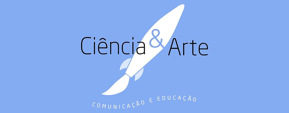 Ciência-&-Arte_Azul_Claro_1920_png.png