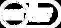 QMS_BSI-Assurance-Mark-ISO-14001-2015-KE