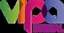 VIPA Logo_RGB_300dpi_14cm.png