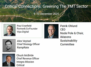 Critical Connections-Dec2020.png