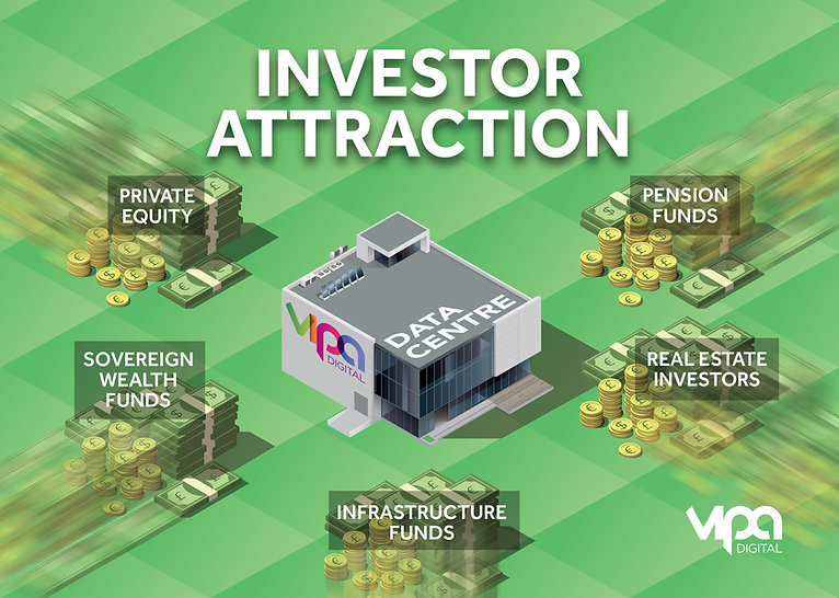•DC Investment Attraction_infographic 03