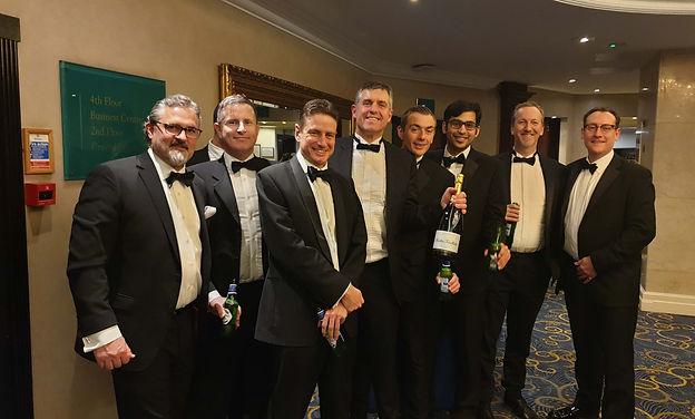 Energy Awards 2019 - Paul & ENGIE.jpg