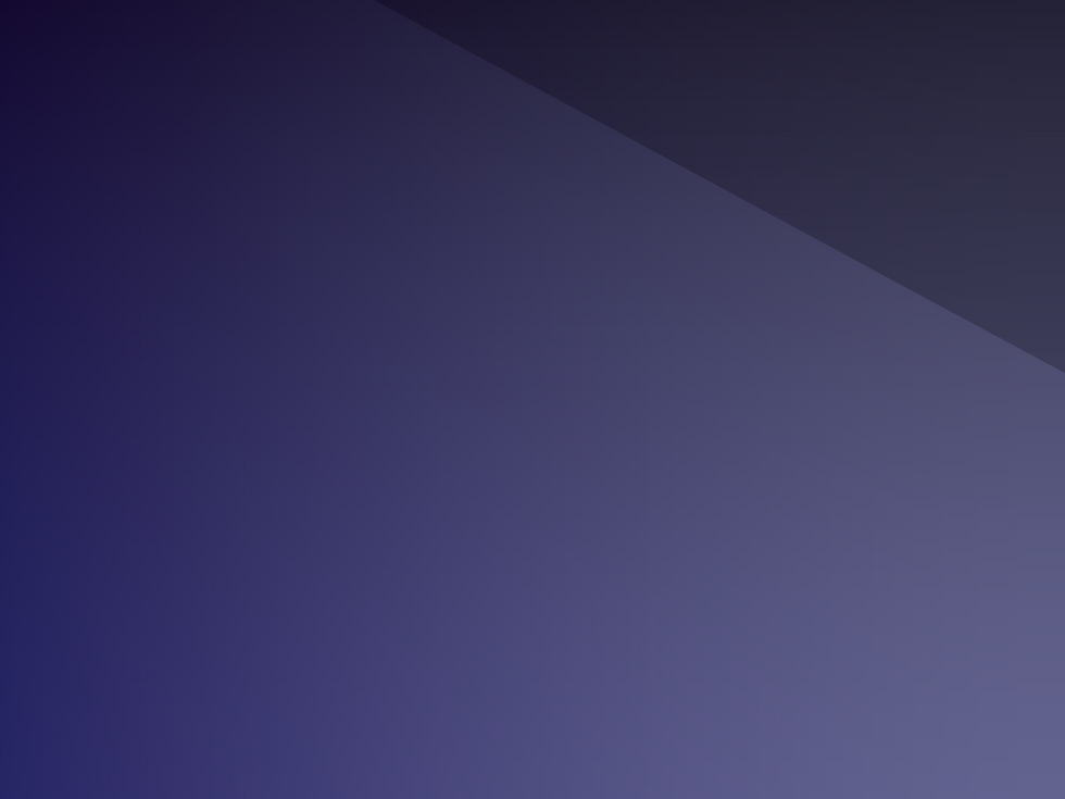 VIPA_PPT_Background_10_Blue.png