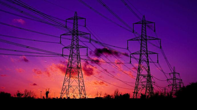 free-endless-energy-pylon-towers-during-