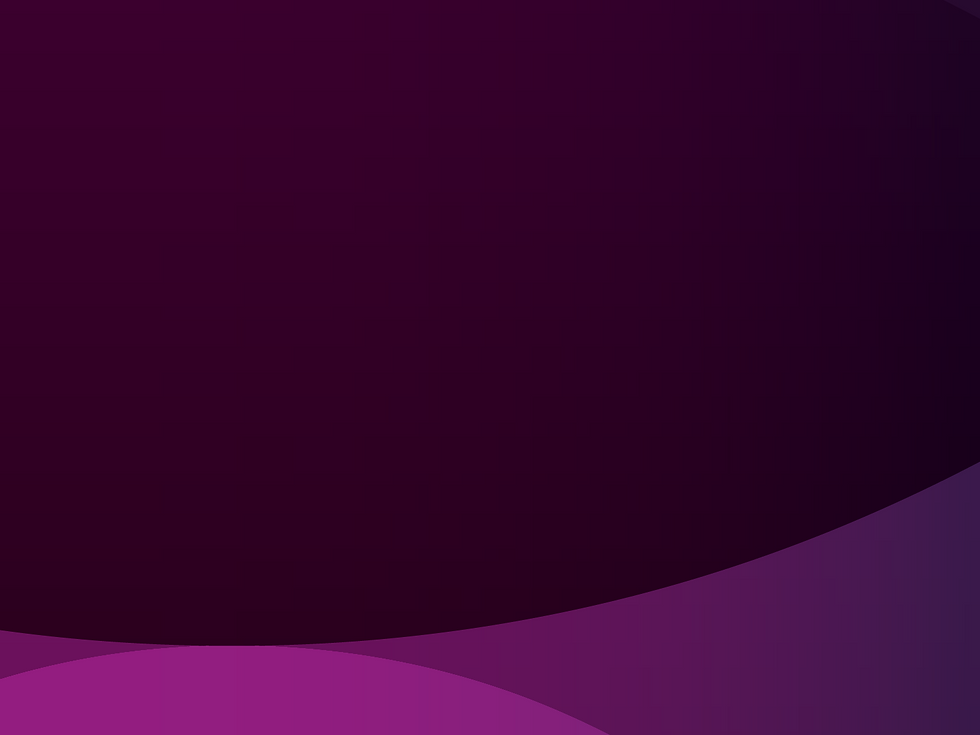 VIPA_PPT_Background_06_Purple.png