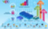 vipa_infographic_03.jpg