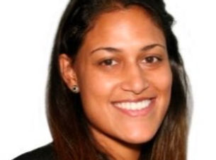 Natasha-Mehta-Bio-Picture_edited.jpg