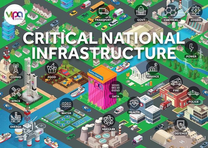 CNI_infographic_01.jpg