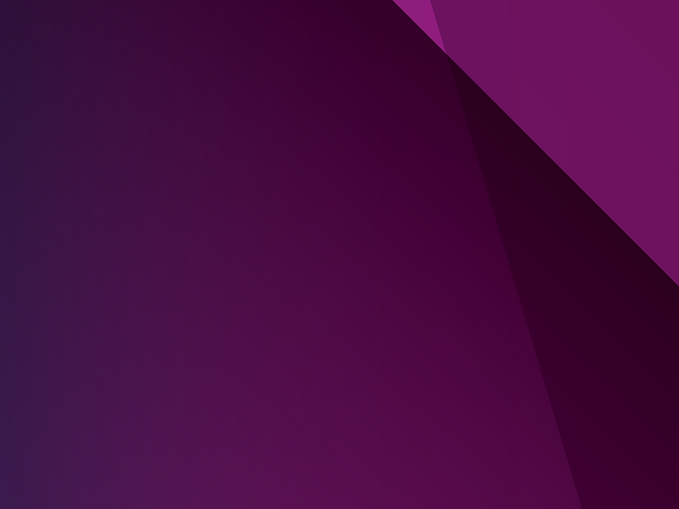 VIPA_PPT_Background_07_Purple.png