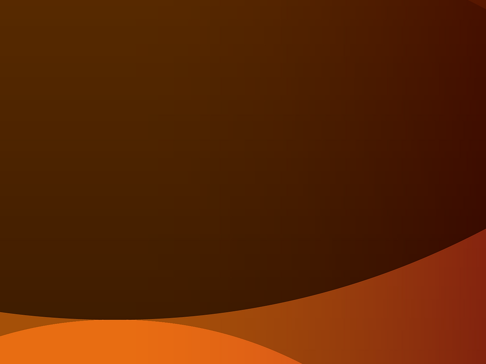 VIPA_PPT_Background_06_Orange.png