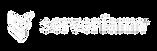 ServerFarm_logo_WHITE.png
