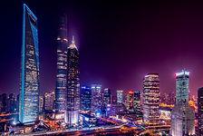 architecture-buildings-city-vipa.jpg
