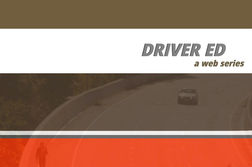 Driver Ed At Tribeca Film Festival S Now Screenings April 19 And 21 Regal Battery Park Stadium 11