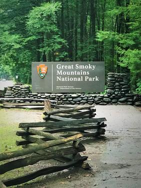 Great Smoky Mountains National Park.jpg
