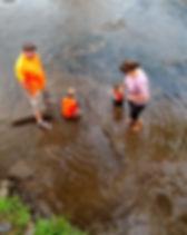Jason Tavish and kids 3.jpg
