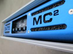 MC2 AMP HIRE