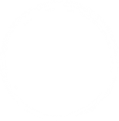 white%20circle_edited.png