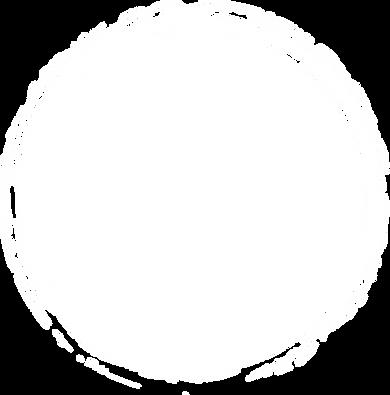 white circle.png