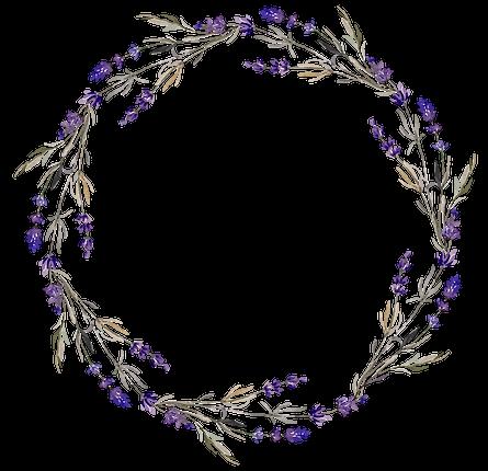 Floral Wreath 4 (1).webp