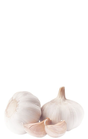 garlic_edited.jpg