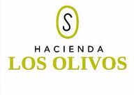 Logo Hacienda Los Olivos