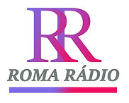 ROMA_RADIO_FINAL.jpg