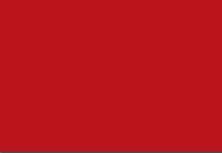 červená.JPG