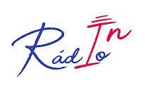logo_IN_14.jpg