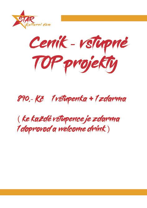 cenik_vstupne_TOP_A4.jpg