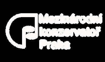 logowhiteweb.png