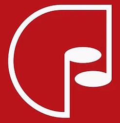 logo_mkp.JPG
