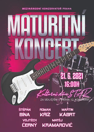 kytara_bici_matur_21.jpg