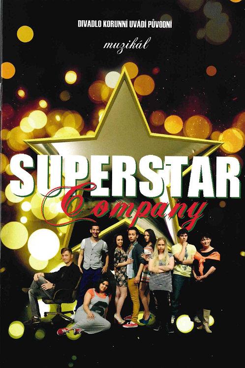 Superstar company