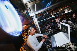DJ XASA99